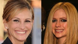 Cómo reconocer una sonrisa falsa. La magia de las sonrisas I