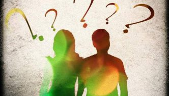 7 preguntas sobre hombres y mujeres que todo el mundo se hace y nadie sabe responder (Ojo a la #5)