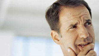 Cómo detectar una mentira: 7 gestos que te delatan