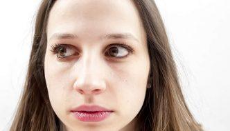 Llanto femenino: ¿Por qué las mujeres lloran con tanta facilidad?